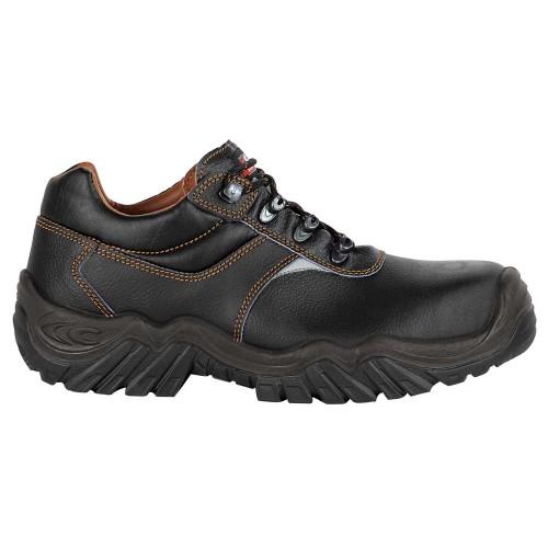 Cofra La Marmora Safety Shoe
