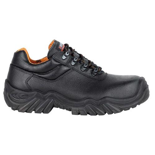 Cofra Aragats Safety Shoe