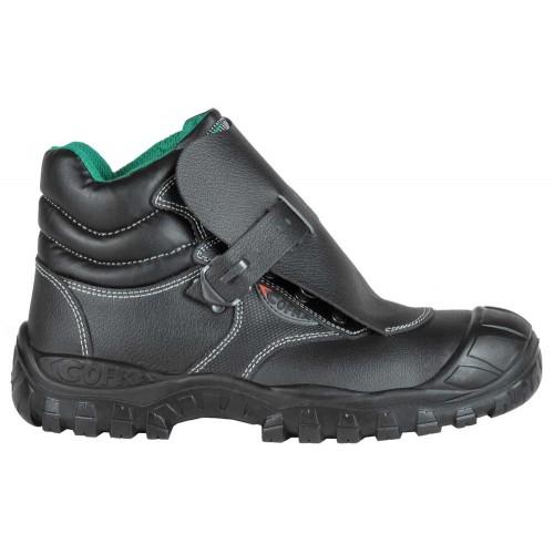 Cofra Marte Uk Safety Boot