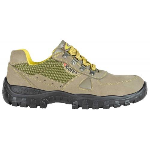 Cofra Zenith Safety Shoe