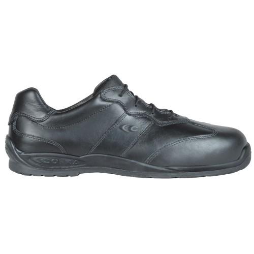 Cofra Lussack Safety Shoe