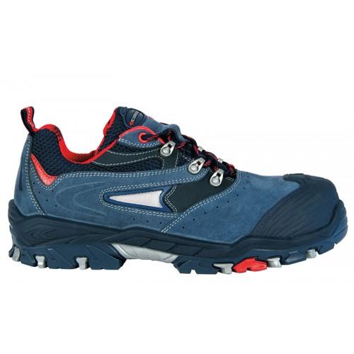 Cofra Serse Safety Shoe