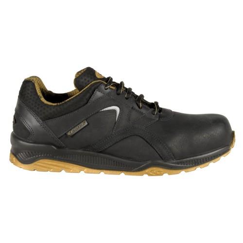 Cofra Goal Line Safety Shoe