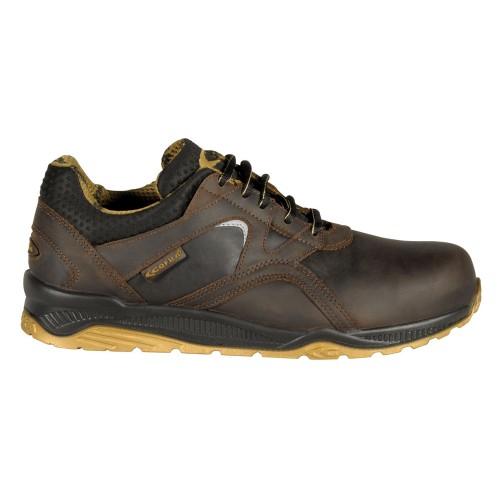 Cofra Swivel Safety Shoe