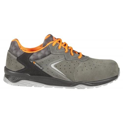 Cofra Defence Safety Shoe