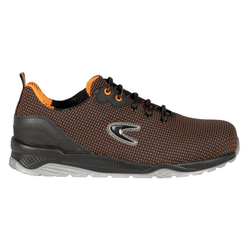 Cofra Chuck Safety Shoe