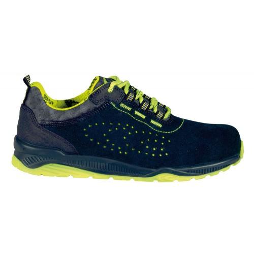 Cofra Promotion Safety Shoe