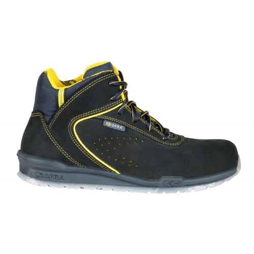 Cofra Fair Play Safety Shoe