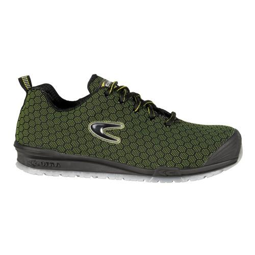 Cofra Exagon Safety Shoe
