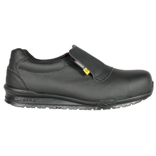 Cofra Publius ESD Safety Shoe