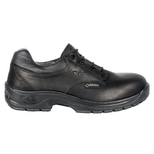 Cofra Uniform Occupational Shoes