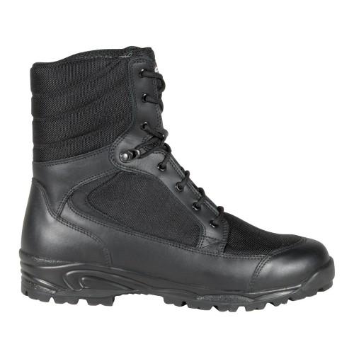 Cofra Tavor Black Safety Boot