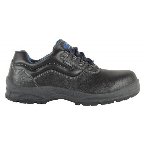 Cofra Altdorf Safety Shoes