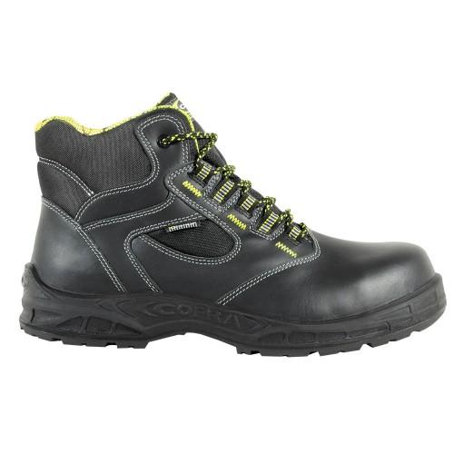 Cofra Leimen Safety Boots