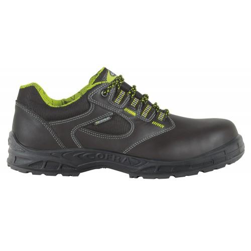 Cofra Leonberg Safety Shoes