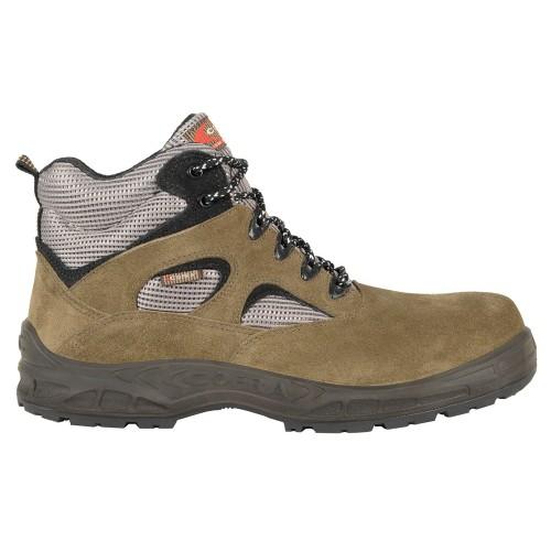 Cofra Udine Safety Boots