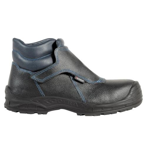 Cofra La Coruna Uk Safety Boots