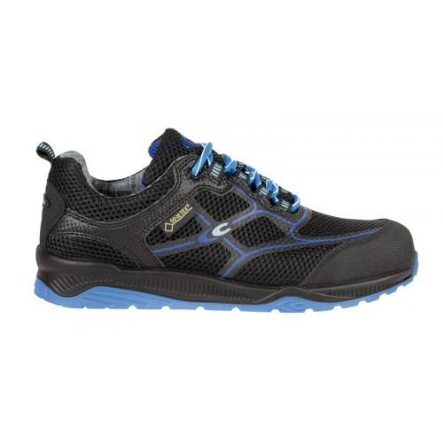 Cofra Touchdown Safety Shoe