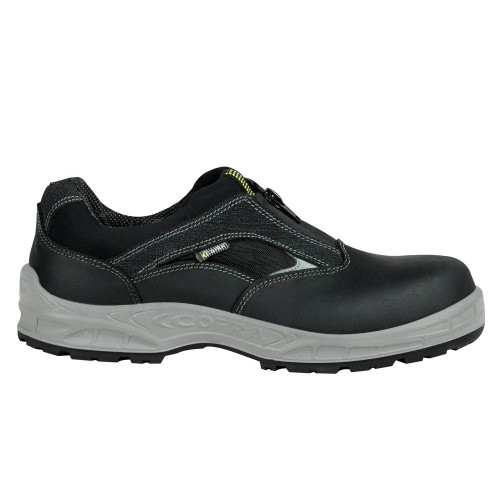 Cofra Loket Safety Shoes