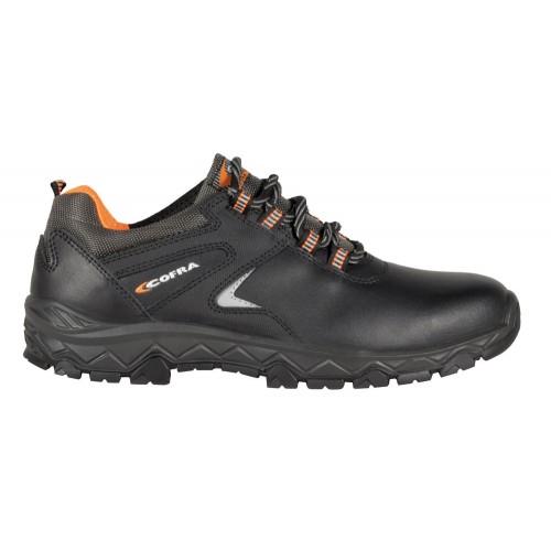 Cofra Bench Safety Shoe