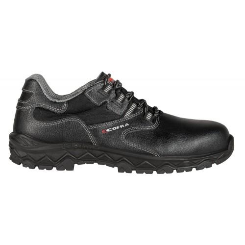 Cofra Crunch Safety Shoe