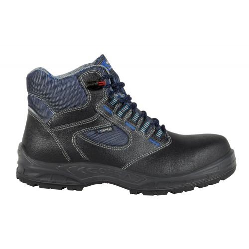 Cofra Ostuni Safety Boot