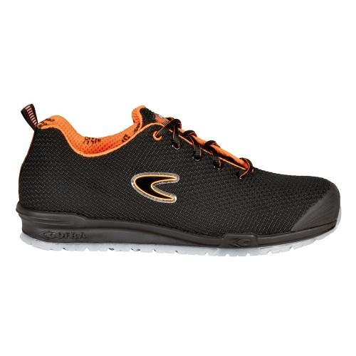 Cofra Tester Safety Shoe