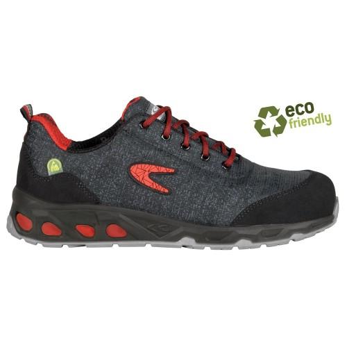 Cofra Rainproof ESD Safety Shoe