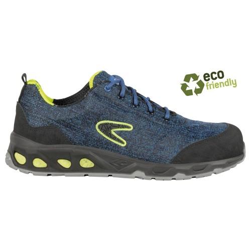 Cofra Reused Safety Shoe