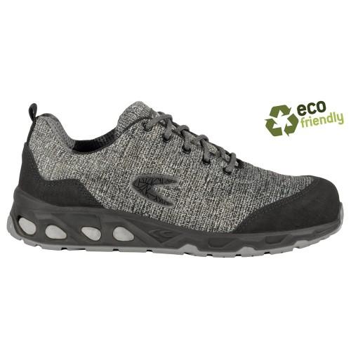 Cofra Ecological Safety Shoe