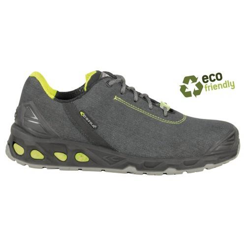Cofra Liter ESD Safety Shoe