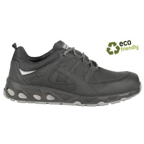 Cofra Ohm Safety Shoe