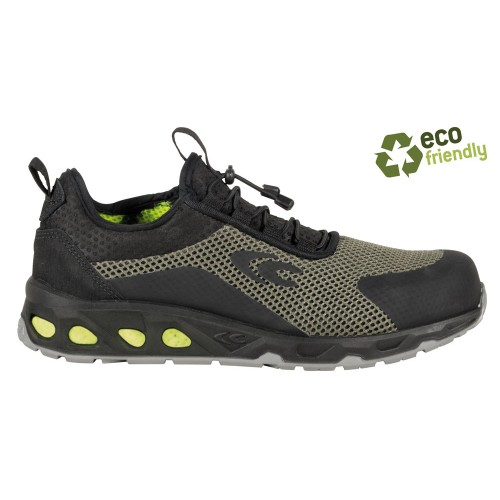 Cofra Celsius Safety Shoe