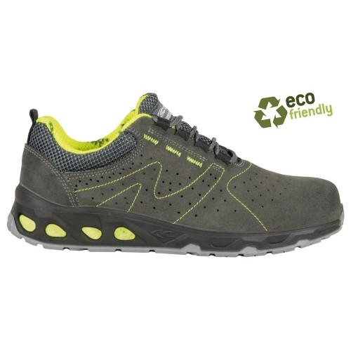 Cofra Unit Safety Shoe