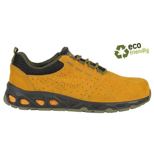 Cofra Neper Safety Shoe