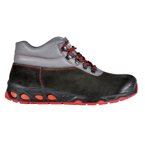 Cofra Zimmerer Safety Boot