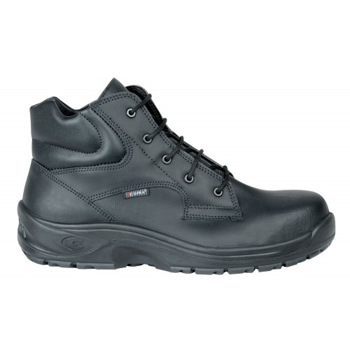 Cofra Iulius Safety Boot