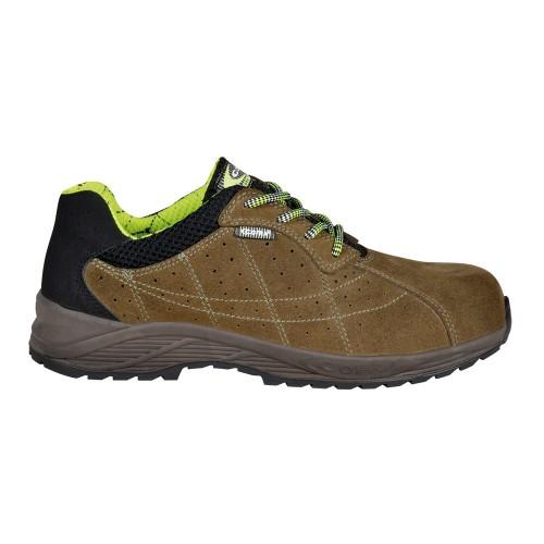 Cofra Ayama Mud Safety Trainer