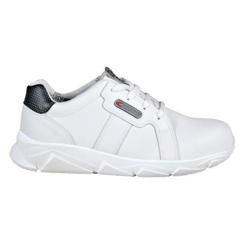 Cofra Elevation Safety Shoe