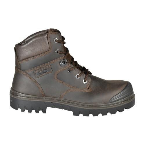 Cofra Durran Safety Boot