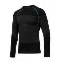 Snickers 9418 37.5 Long Sleeve Shirt Snickers Base Layer