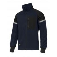 Snickers 8005 Windproof Fleece Jacket