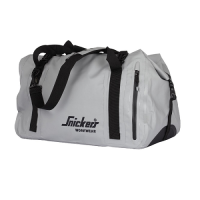 Snickers Bag 9609 Waterproof Duffel Bag, Snickers Waterproof Duffel Bag