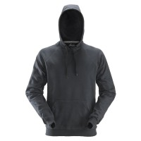 Snickers 2800 Classic Hoodie