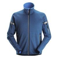 Snickers 8004 AllroundWork 37.5® Fleece Jacket