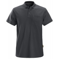 Snickers 2708 Classic Polo shirt, Snickers Polo Shirt