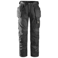 Snickers 3212 3-Series Trousers 3212 Snickers