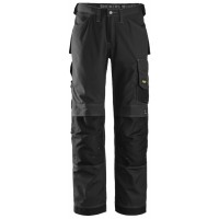 Snickers 3313 Trousers