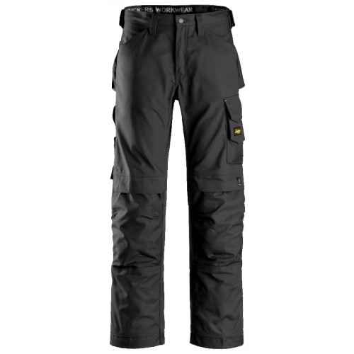 Snickers 3314 3-Series Trousers 3314 Snickers Trousers