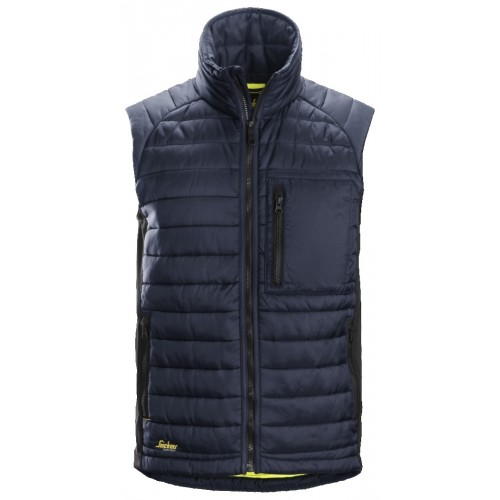 Snickers 4512 37.5® Insulated Body Warmer